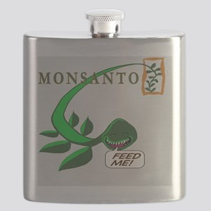 feedmeT Flask