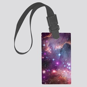 Galaxy Note 2 Large Luggage Tag