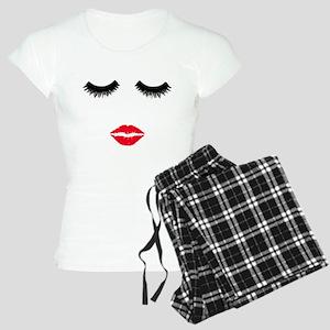 Make up artist. Beautician. *SALE* Pajamas