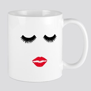 Make up artist. Beautician. *SALE* Mugs