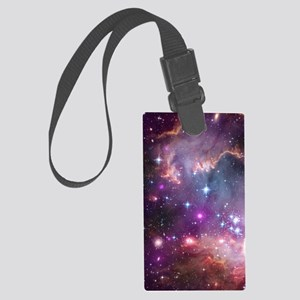 iPad Mini Large Luggage Tag
