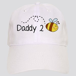 daddy2Bee1A Cap