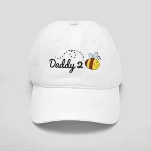 daddy2Bee1C Cap