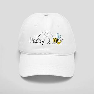 daddy2Bee1E Cap