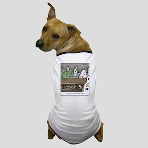 Wanna go viral? Dog T-Shirt