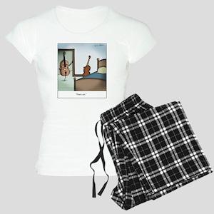 pluck me Women's Light Pajamas