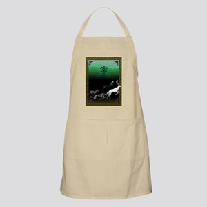 Magical Chase Apron