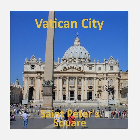 VaticanCity_8.887x11.16_iPadSleeve_Sa Tile Coaster