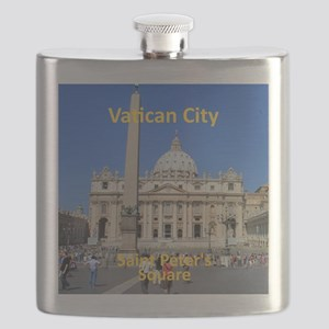 VaticanCity_8.887x11.16_iPadSleeve_SaintPete Flask