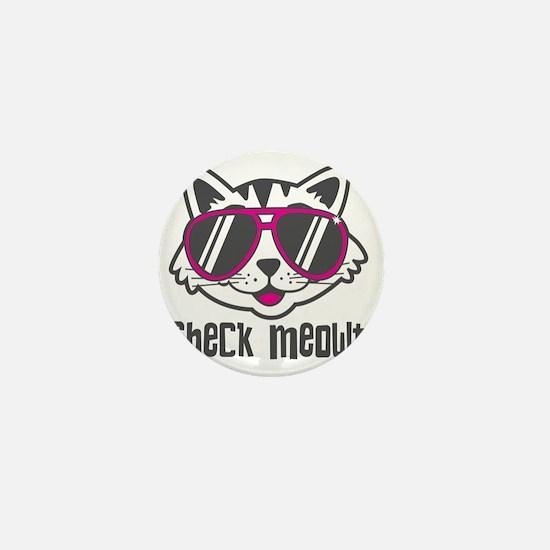 Check Meowt Mini Button