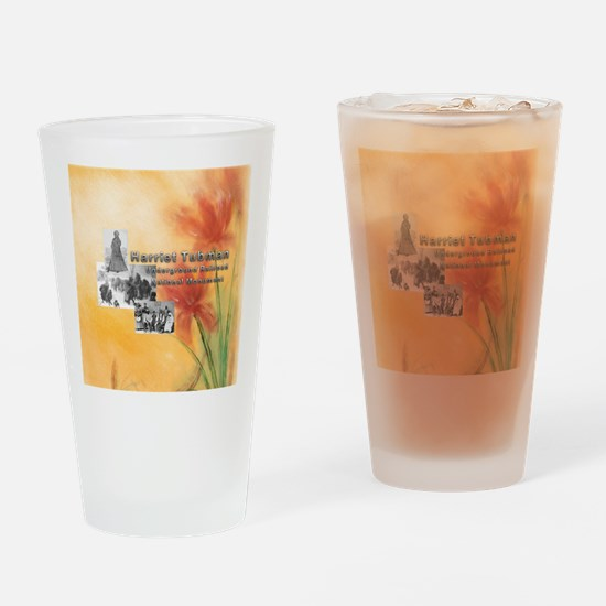 tubmannmsq Drinking Glass