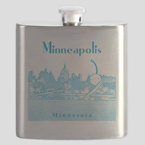 Minneapolis_10x10_SpoonbridgeAndCherry_v4_bl Flask