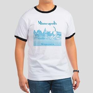 Minneapolis_10x10_SpoonbridgeAndCherry_v4 Ringer T