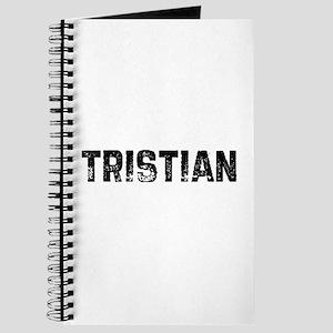 Tristian Journal