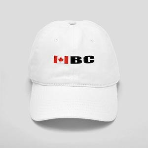 British Columbia Cap