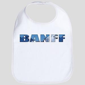 Banff Bib