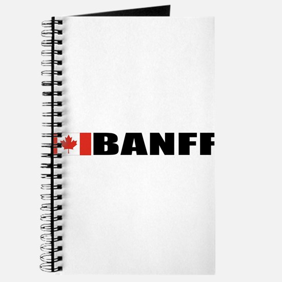 Banff Journal