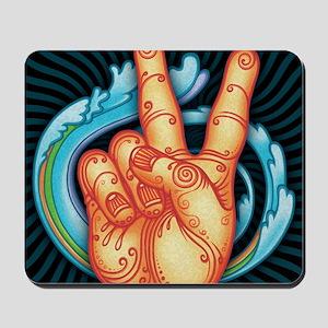 peacehand-pmax-PLLO Mousepad