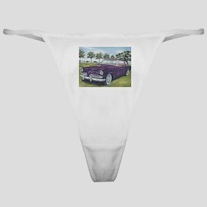 1954 Studebaker Classic Thong