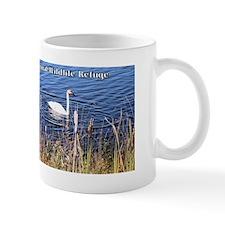Seney Wildlife Refuge Mug