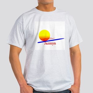 Jazmyn Light T-Shirt
