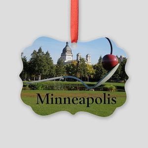 Minneapolis_10X8_puzzle_Spoonbrid Picture Ornament