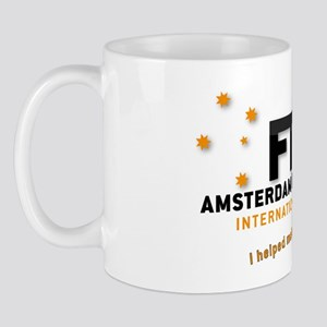 FT5ZM-Horizontal-Supporter Mug