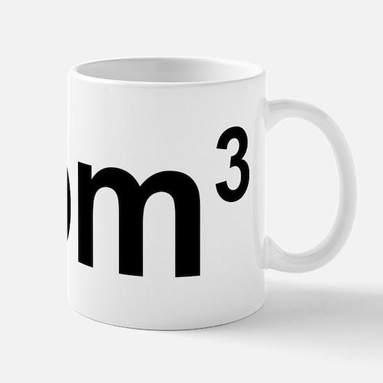 momOfThreeKids1A Mug