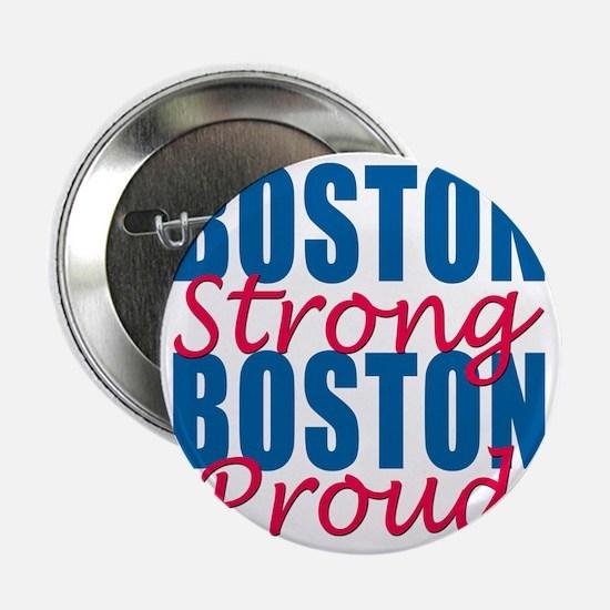 """Boston Pride 2.25"""" Button"""