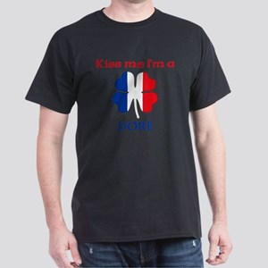 Dore Family Dark T-Shirt