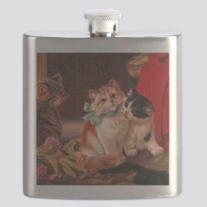 tvk_shower_curtain Flask