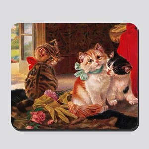 tvk_s_cutting_board_820_H_F Mousepad