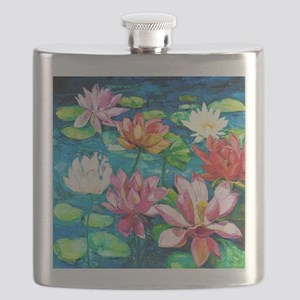 showercurtain681 Flask