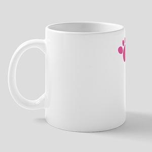 mamaBearr1F Mug