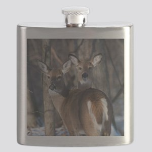 Curious Does D1268-112 Flask