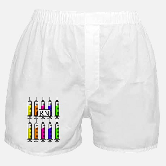 phone 4 Boxer Shorts