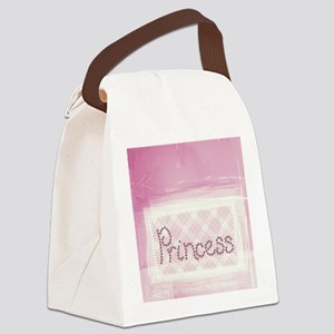 p_jewelery_case Canvas Lunch Bag