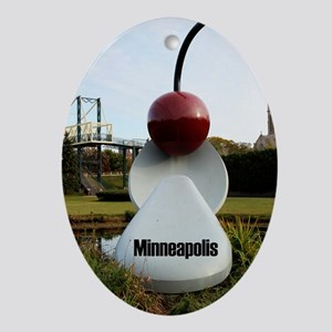 Minneapolis_6.608x9.86_NookSleeve_Sp Oval Ornament