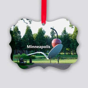 Minneapolis_2x3_magnet_Spoonbridg Picture Ornament