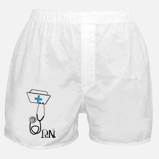 phone d Boxer Shorts