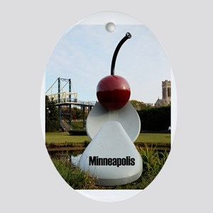 Minneapolis_6.9x9.10_iPad2 Case_Spoo Oval Ornament