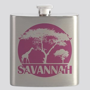 ls_back_sava Flask