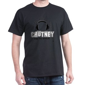 Chutney And The Others T-Shirt