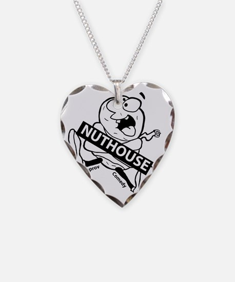 Nuthouse ic Swag Necklace