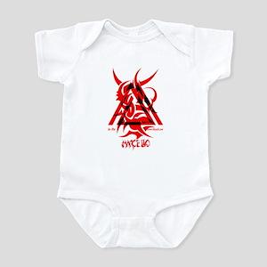 TRIBAL Infant Bodysuit