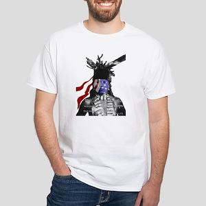 Black Elk T-shirt