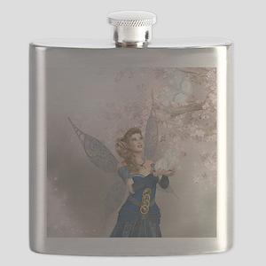 fl_travel_valet_757_V_F Flask