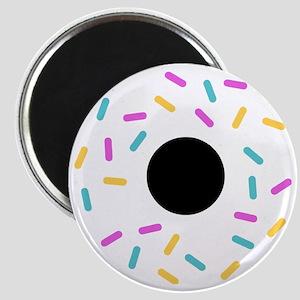 Do or donut Magnet