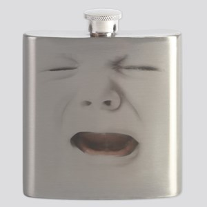 babyface2-cry-CRD Flask