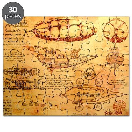 schematic puzzles cafepress rh cafepress com